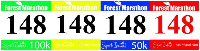 race numbers 2015.JPG